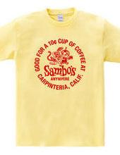 Sambos Restaurant