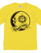 CRAZY SUN