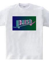 push!-logo-tropical2