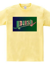 push!-logo-tropical2