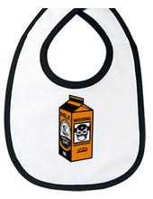 ロメロスペシャルミルク#2c