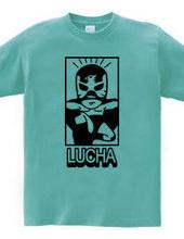 LUCHA#56