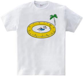 パイナップール