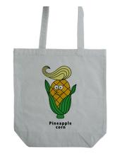 Pineapplecorn