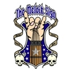 Never heavy metal never dies!