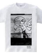 NOKT 025