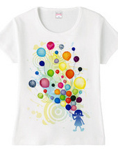 Girl_With_Colorful_Balloon
