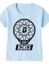 RING BONES