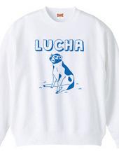 LUCHA#57