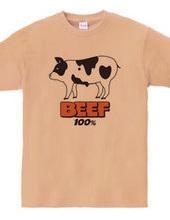 USOPPACHI - BEEF100パーセント