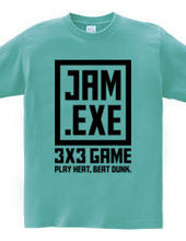 JAM.EXE