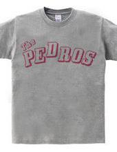 The Pedros 4