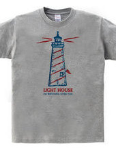 LIGHT HOUSE B