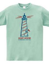 LIGHT HOUSE B