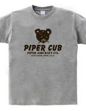 PIPER CUB