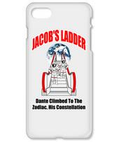 ヤコブの梯子