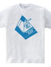 ロメロスペシャルミルク#3