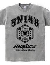 HoopStars