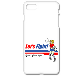 Let s Fight!