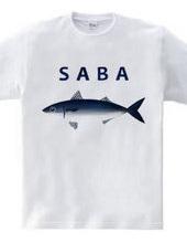 SABA~さば~