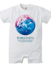 Bubble Earth
