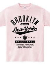 BROOKLYN NewYork