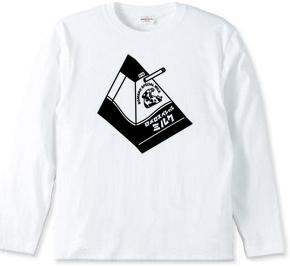 ロメロスペシャルミルク#3mono