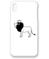 ライオンキング 動物イラスト
