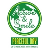 Action&Smile