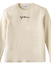 you.and