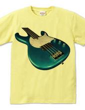 Flea Bass 2