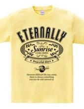 ETERNALLY SUNRISE CHIBA