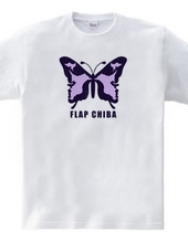 flap chiba