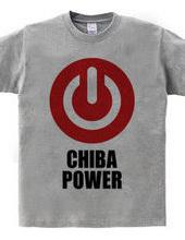 CHIBA POWER