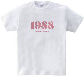 1988.pink