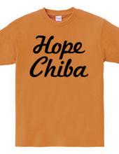 Hope Chiba