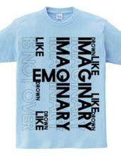 IMAGINARY EMO
