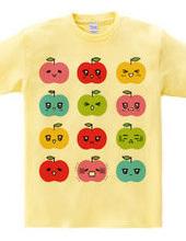 りんごちゃん12