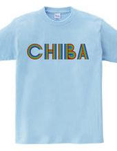 CHIBA RAINBOW