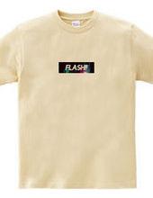FLASH!!
