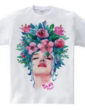 FlowerMonroe