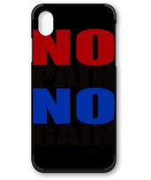 NO_PAIN_NO_GAIN