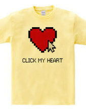 Click my heart