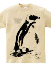 TIRED1996 by Penguin