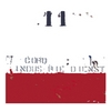 eleven label_red