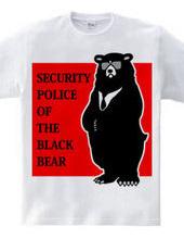 クマのSP