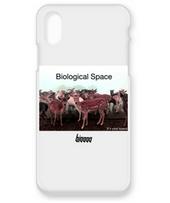 bioooologicalspace
