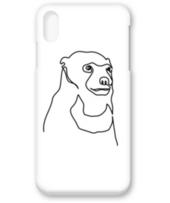 マレーグマ sunbear 動物イラスト熊
