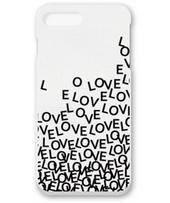 LOVE CASE (スマホケース)