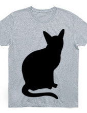 CAT KNAC